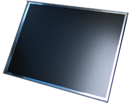 玻璃表面污点划痕检测